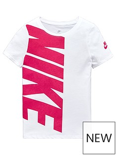 nike-older-girl-nsw-logo-tee