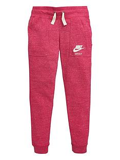 nike-older-girl-nsw-gym-vintage-pant