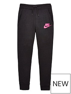 nike-older-girl-nsw-modern-jogpant