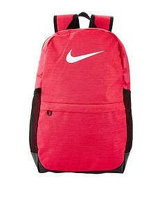 nike-older-girl-brasillica-backpack