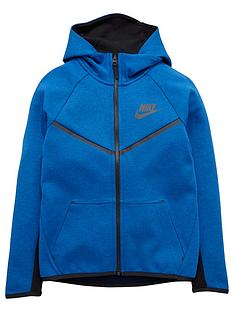 nike-older-boy-tech-fleece-fz-hoody