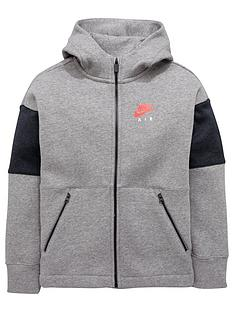 nike-air-older-boy-fz-hoody