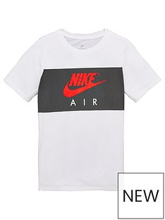nike-air-older-boy-block-tee