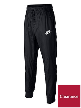 nike-older-boy-nsw-woven-pant