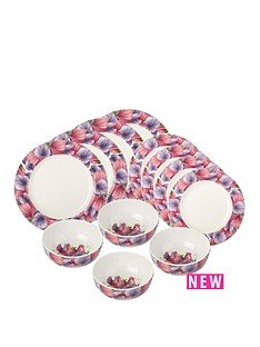 portmeirion-16pc-set-sweet-pea-16-piece-dinner-set