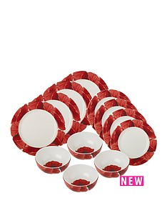 portmeirion-16pc-set-poppy-16-piece-dinner-set