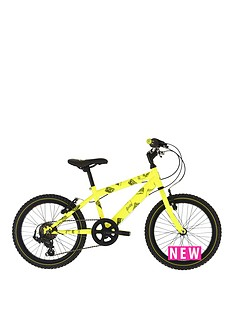 raleigh-beatz-boys-mountain-bike-18-inch-wheel