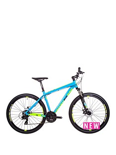 diamondback-sync-10-mountain-bike-18-inch-frame