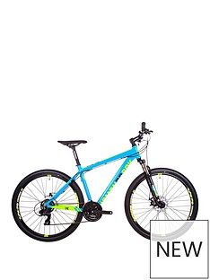 diamondback-sync-10-mountain-bike-20-inch-frame
