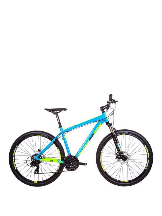 Diamondback Sync 1.0 Mountain Bike 20 inch Frame | very.co.uk