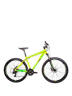 Diamondback Sync 2.0 Mountain Bike 18 inch Frame