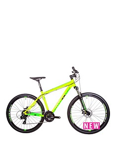 diamondback-sync-20-mountain-bike-20-inch-frame