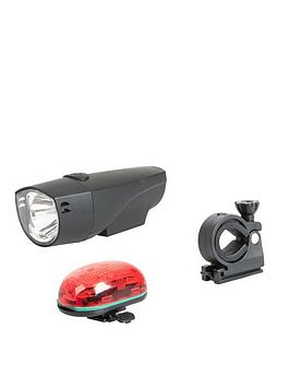 raleigh-rx-70-bike-light-set