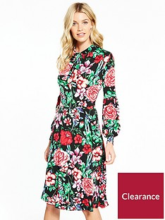 v-by-very-jersey-printed-midi-dress