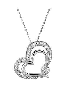 love-diamond-9ct-white-gold-10-points-white-diamond-double-heart-pendant