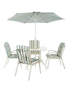 rhode-island-6-piece-dining-set-with-striped-cushions