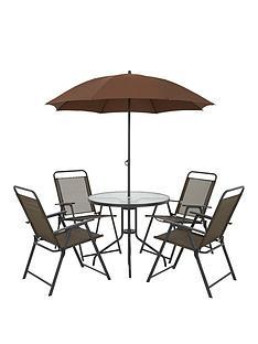 santa-rosa-circular-6-piece-dining-set