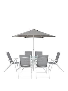 hawaii-8-piece-dining-set-whitegrey