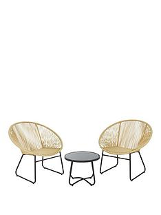 noodle-bistro-3-piece-outdoor-table-and-chairs-set