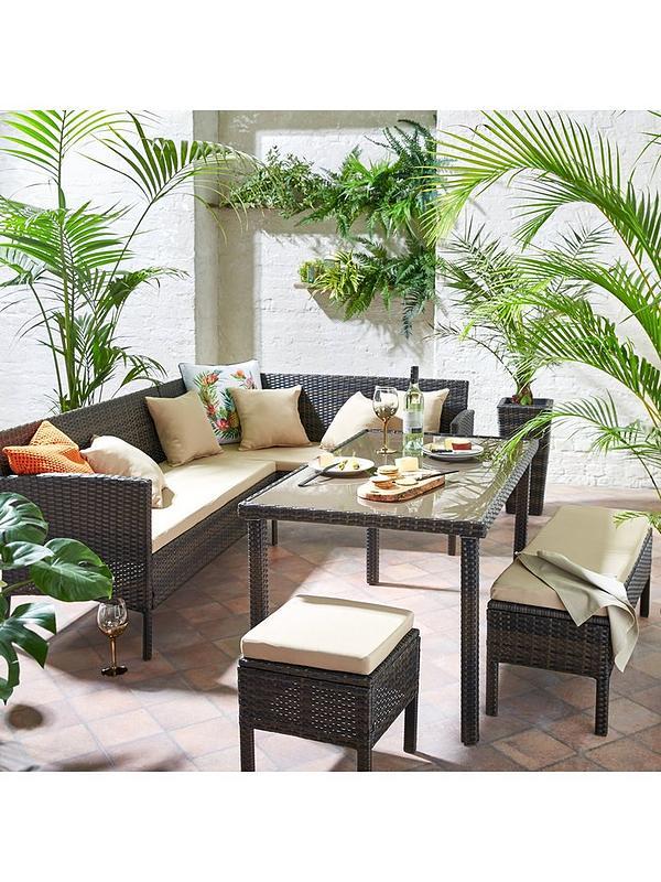 Phenomenal Monte Carlo Corner Dining Set Unemploymentrelief Wooden Chair Designs For Living Room Unemploymentrelieforg