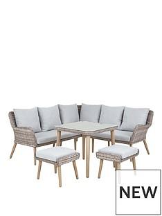 windsor-corner-sofa-set