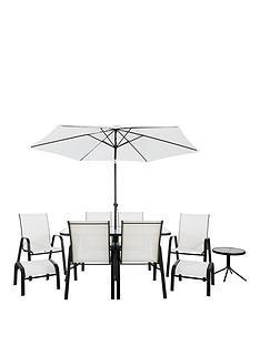 versailles-11-piece-outdoor-furniture-set-white