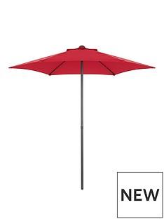 2m-parasol-without-tilt