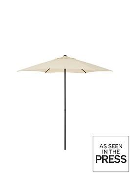 2m-parasol-without-tilt-cream