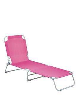 brighton-sun-lounger--nbsppink