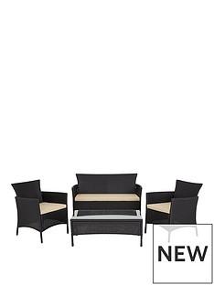 palermo-4-piece-sofa-set