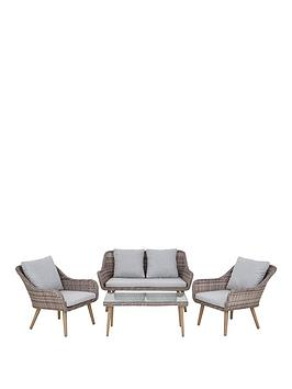 windsor-4-piece-sofa-set