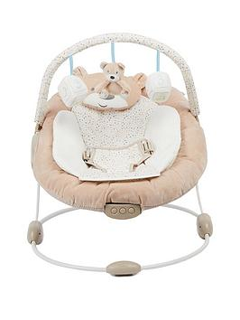 mothercare-teddys-toy-box-bouncer