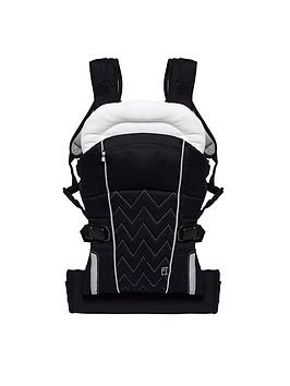 mothercare-4-position-baby-carrier