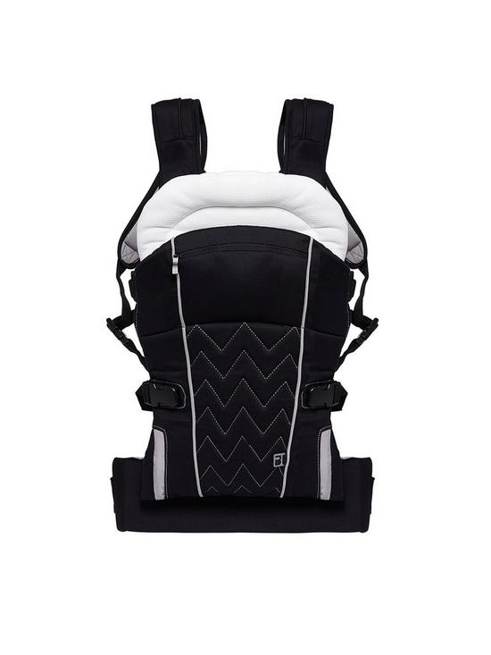 Mothercare 4 Position Baby Carrier Very Co Uk