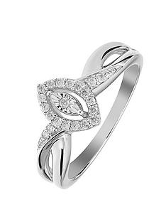 love-diamond-sterling-silver-16-points-white-diamond-marquis-ring-with-twist-shoulder-detail