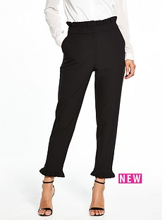 v-by-very-frill-hem-trouser
