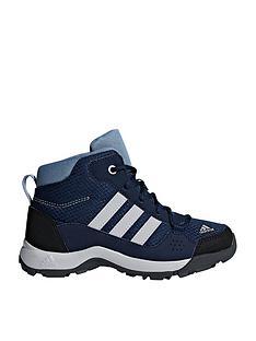 adidas-hyperhiker-k-childrens-trainer