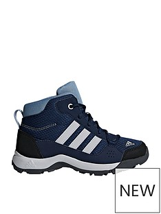 adidas-hyperhiker-k-childrens-trainer