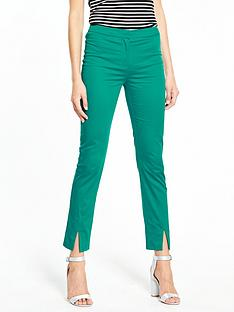 v-by-very-split-front-trouser