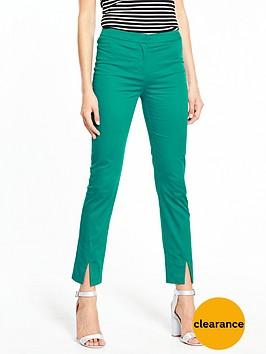 v-by-very-split-front-trouser