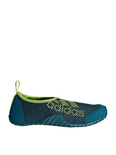 adidas-kurobe-k-childrens-water-shoe