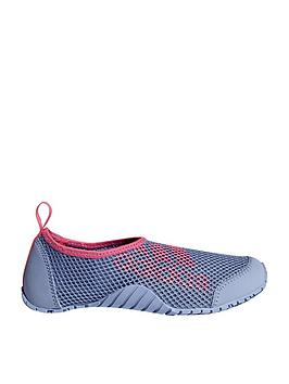 adidas-kurobe-k-childrens-water-shoe