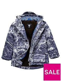 mini-v-by-very-boys-cosy-fleece-lined-coat