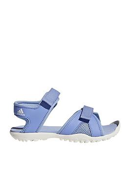 adidas-sanplay-od-k-childrens-sandal