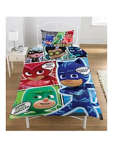 pj-masks-single-duvet-cover-set