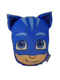 pj-masks-catboy-pyjama-case-cushion
