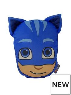 pj-masks-p-j-masks-catboy-pyjama-case-cushion