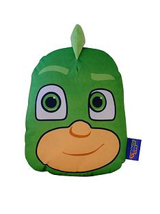pj-masks-gekko-pyjama-case-cushion