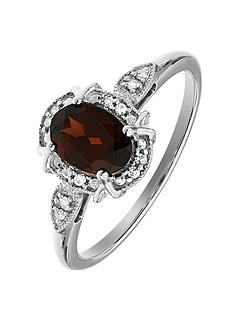 love-gem-sterling-silver-oval-garnet-and-white-diamond-ring