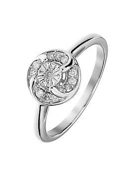 love-diamond-sterling-silver-12-points-white-diamond-miracle-plate-twist-ring